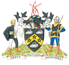 bowyers crest